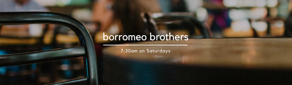 borromeo brothers 1800x400.png