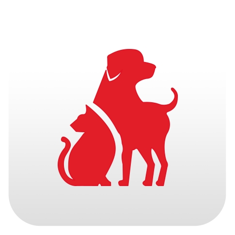 RedCross Mobile App For Pet Owners