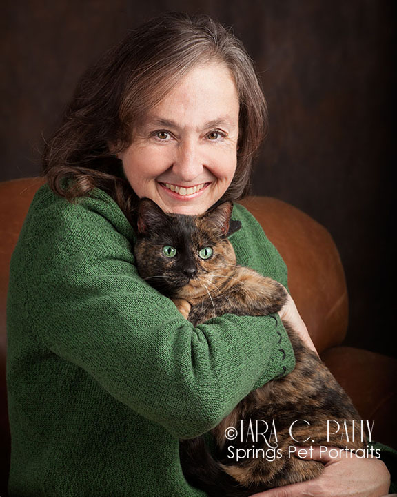 cat-owners-with-cats-Colorado-Springs.jpg