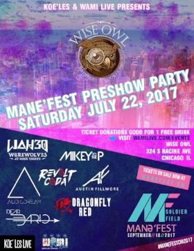 Mane'Fest Pre-Show Party.jpg