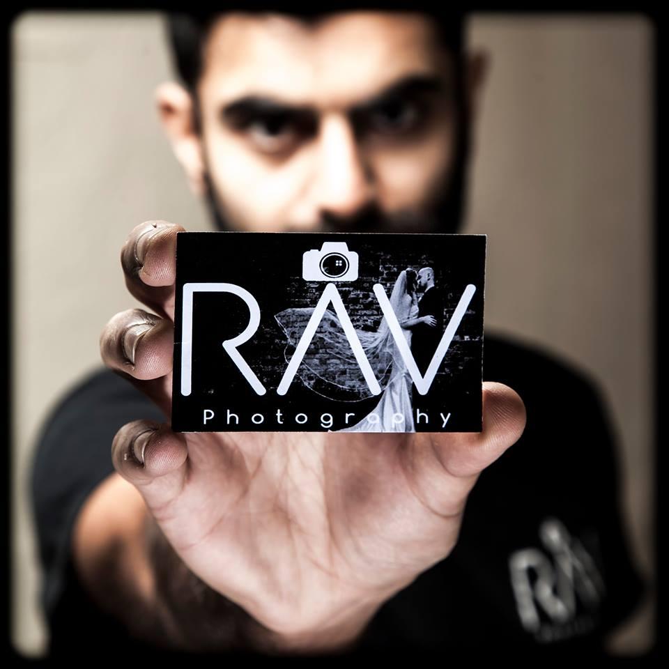 RAVphoto