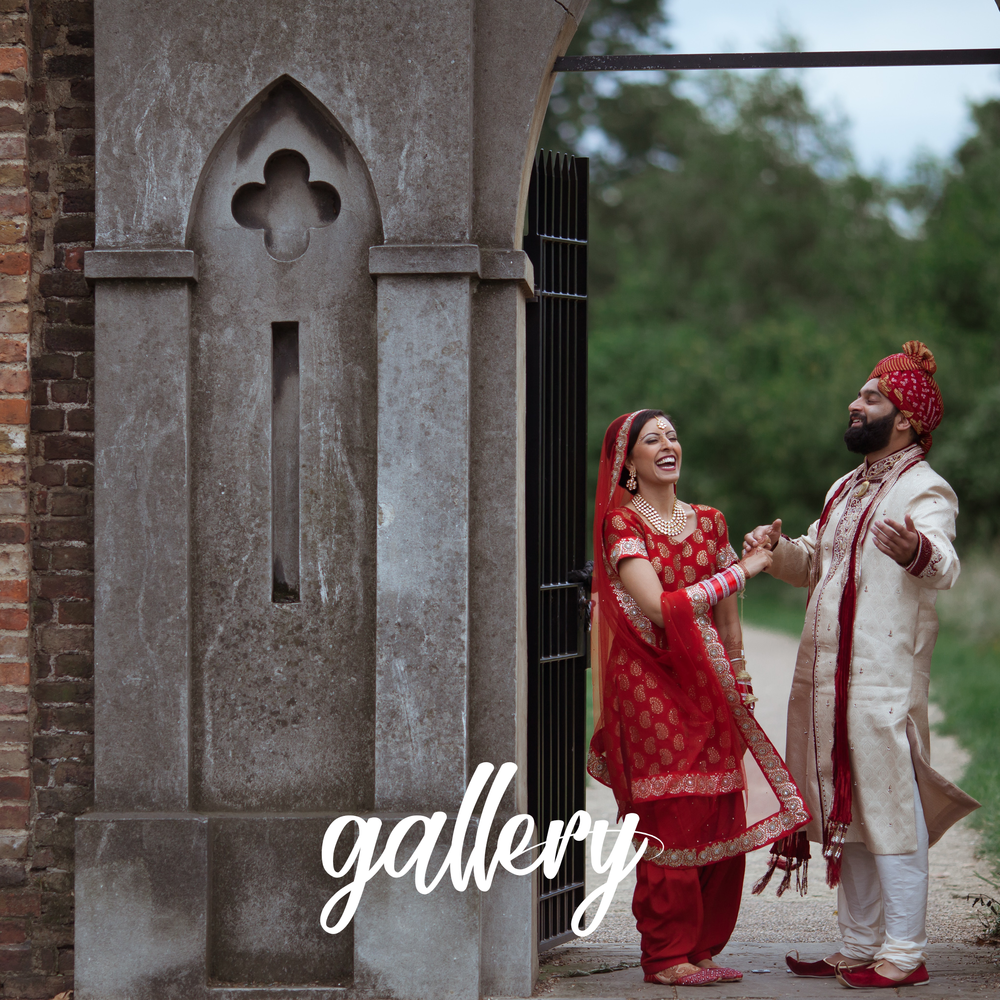 ravilakhaniphotographyengagementleicestergallery.png