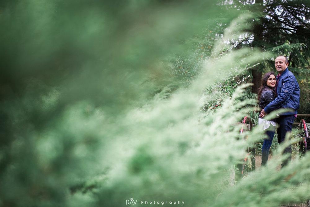 171010_RAV-Photography_RajRoshni_7283.jpg