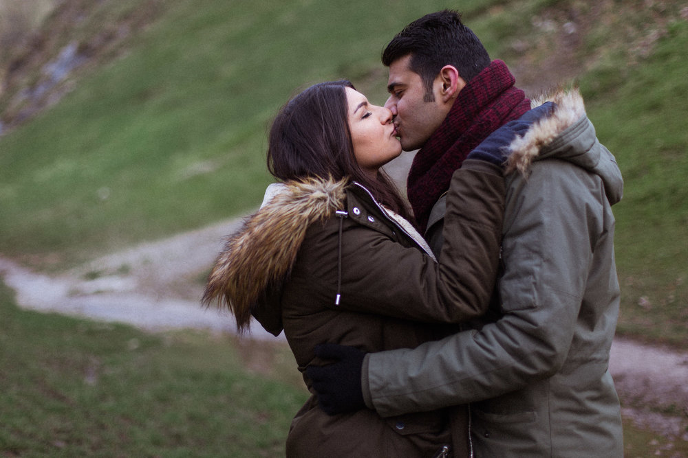 180204_RAVPhotography_AamirPrewed_1328.jpg