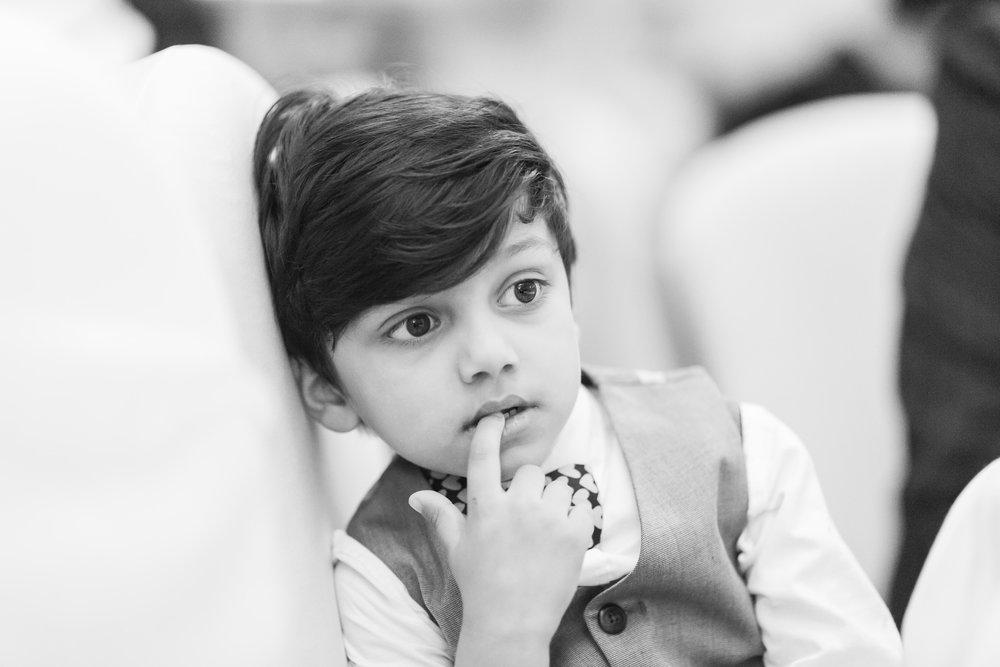 180324_RAVPhotography_AamirMilli_0476.jpg