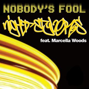 Nobodys_fool-1.jpg
