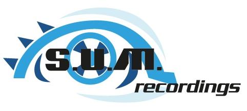 Sum_logo_500x500(1).jpg