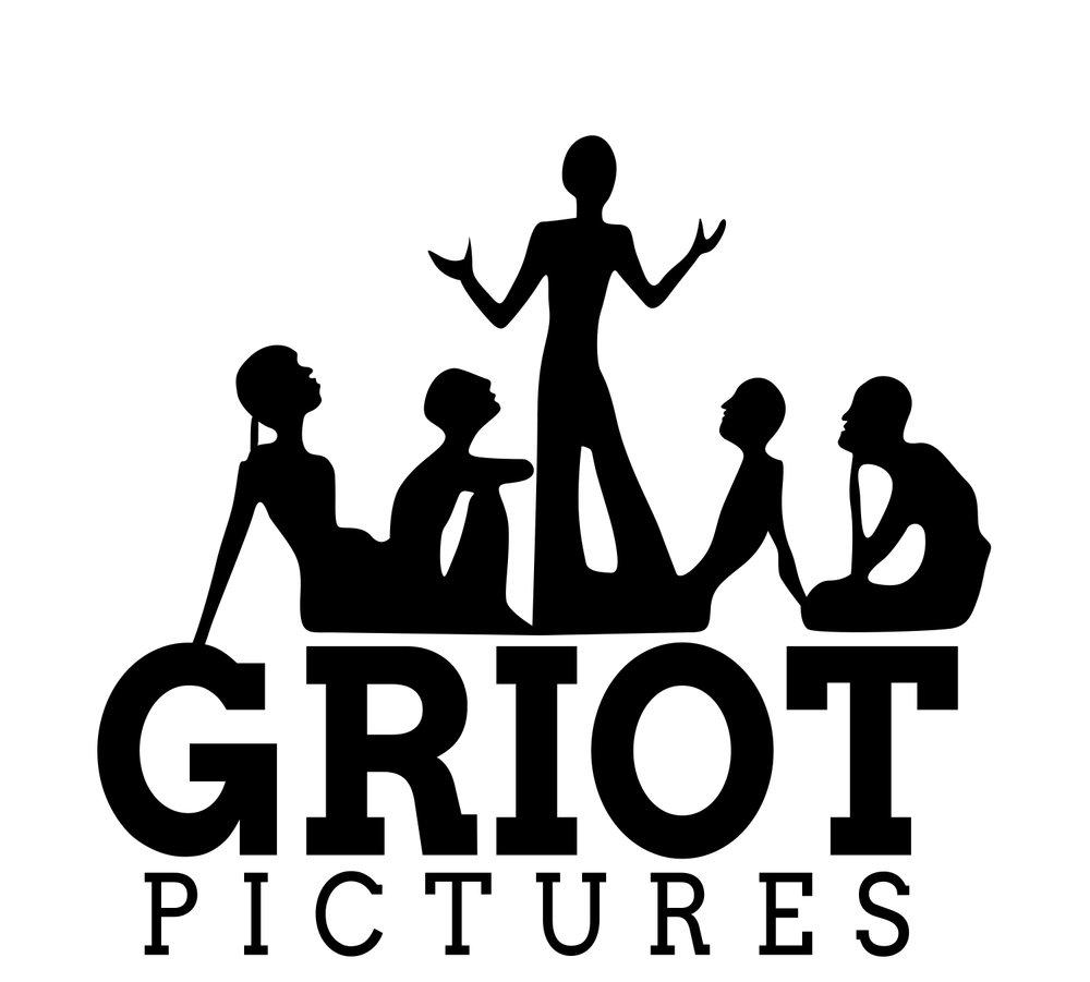 Griot Image.jpg