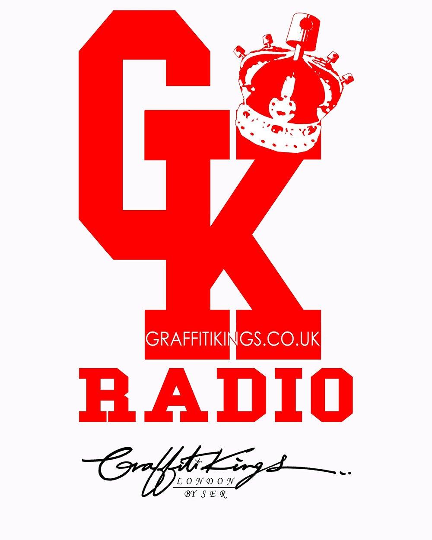 gk radio.jpg