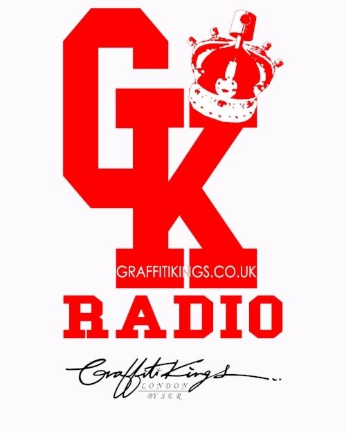 RADIO& PROMOTION.  Click Image.