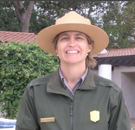 Kate Kyurkendal NPS.png