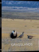 GrasslandsDVDWebStore (1).jpg