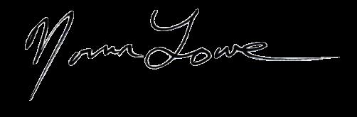 Norm Ls Signature.png