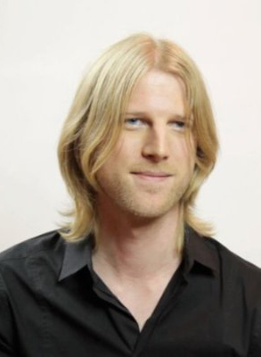 Geoff@MashPlant.com