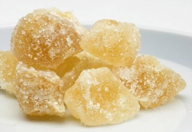 Crystallized Ginger.jpeg