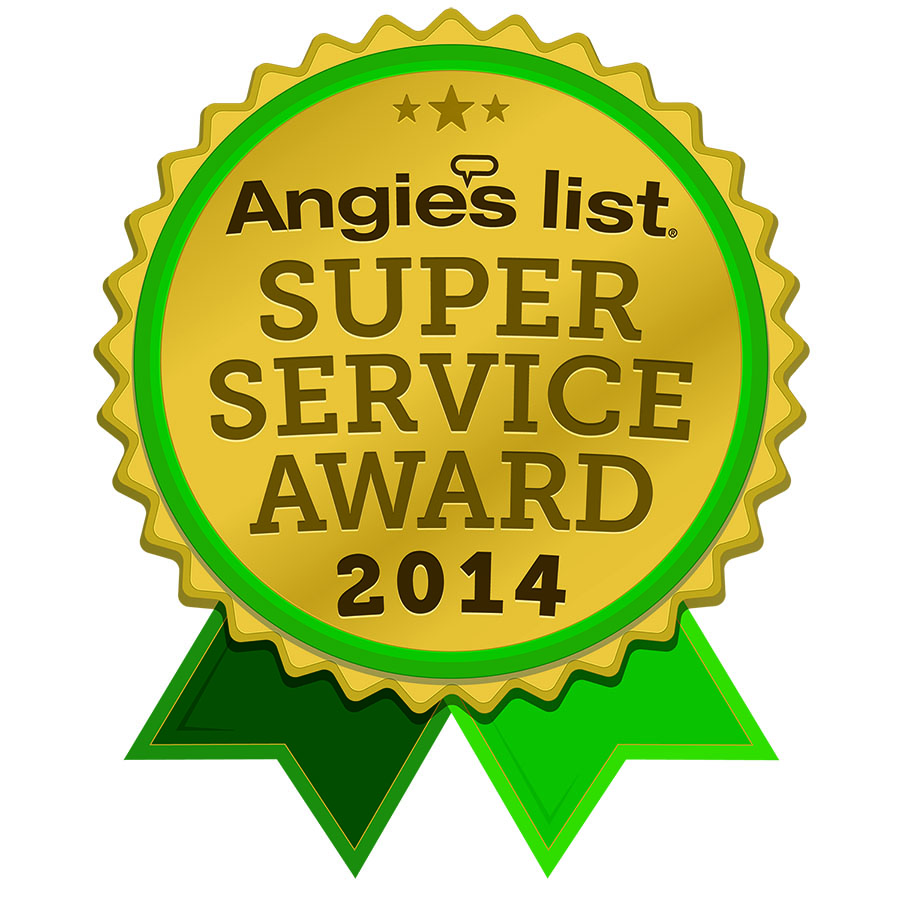 angies list super star service award.jpg