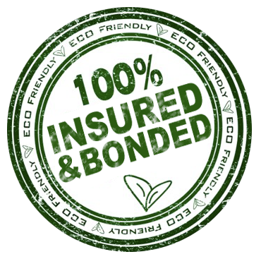 InsuranceBadge.png
