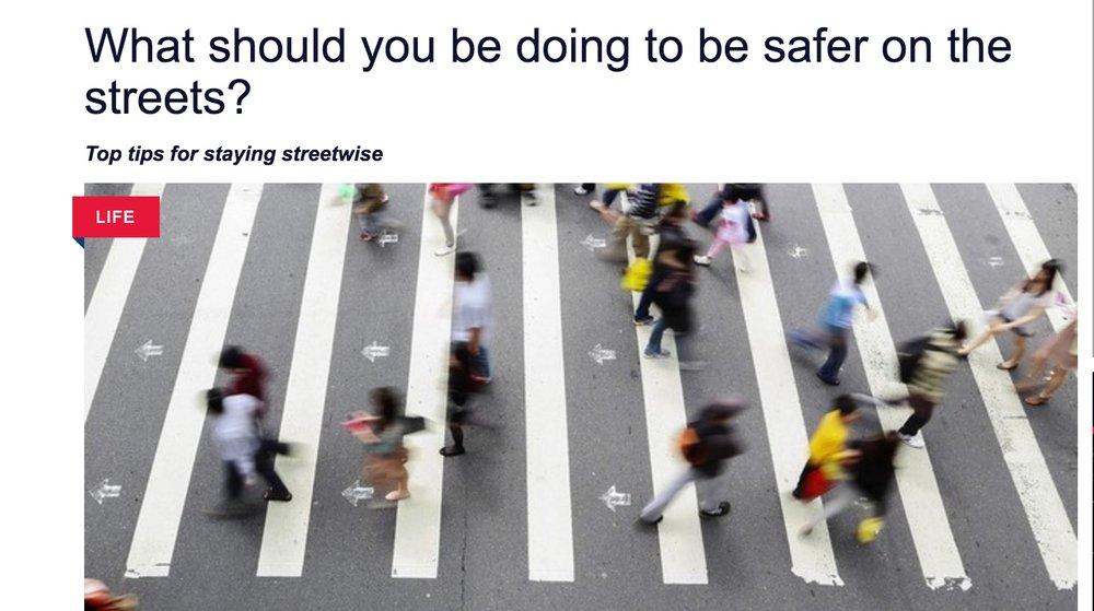 safe .jpg