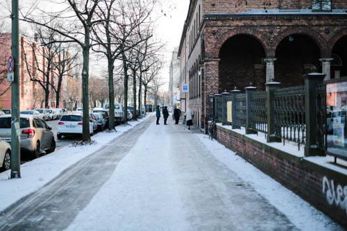 Berlin 0117 (62 of 216).jpg