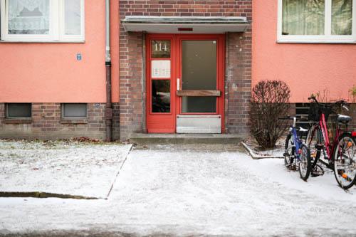 Berlin 0117 (118 of 216).jpg