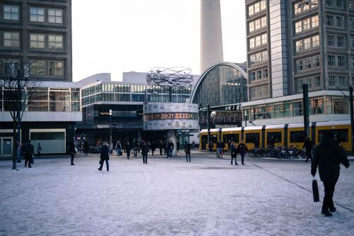 Berlin 0117 (215 of 216).jpg