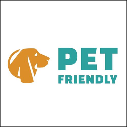 pet-border.png