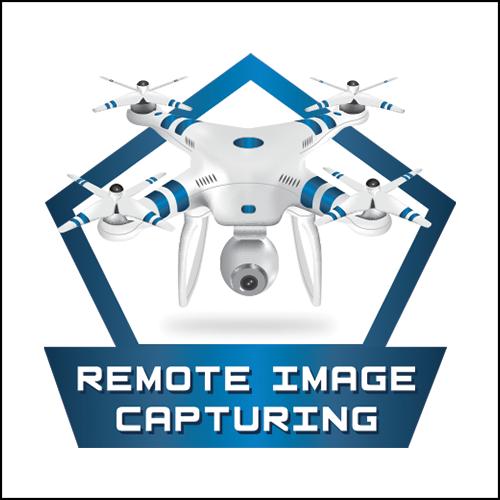 remote-image-capture-border.png