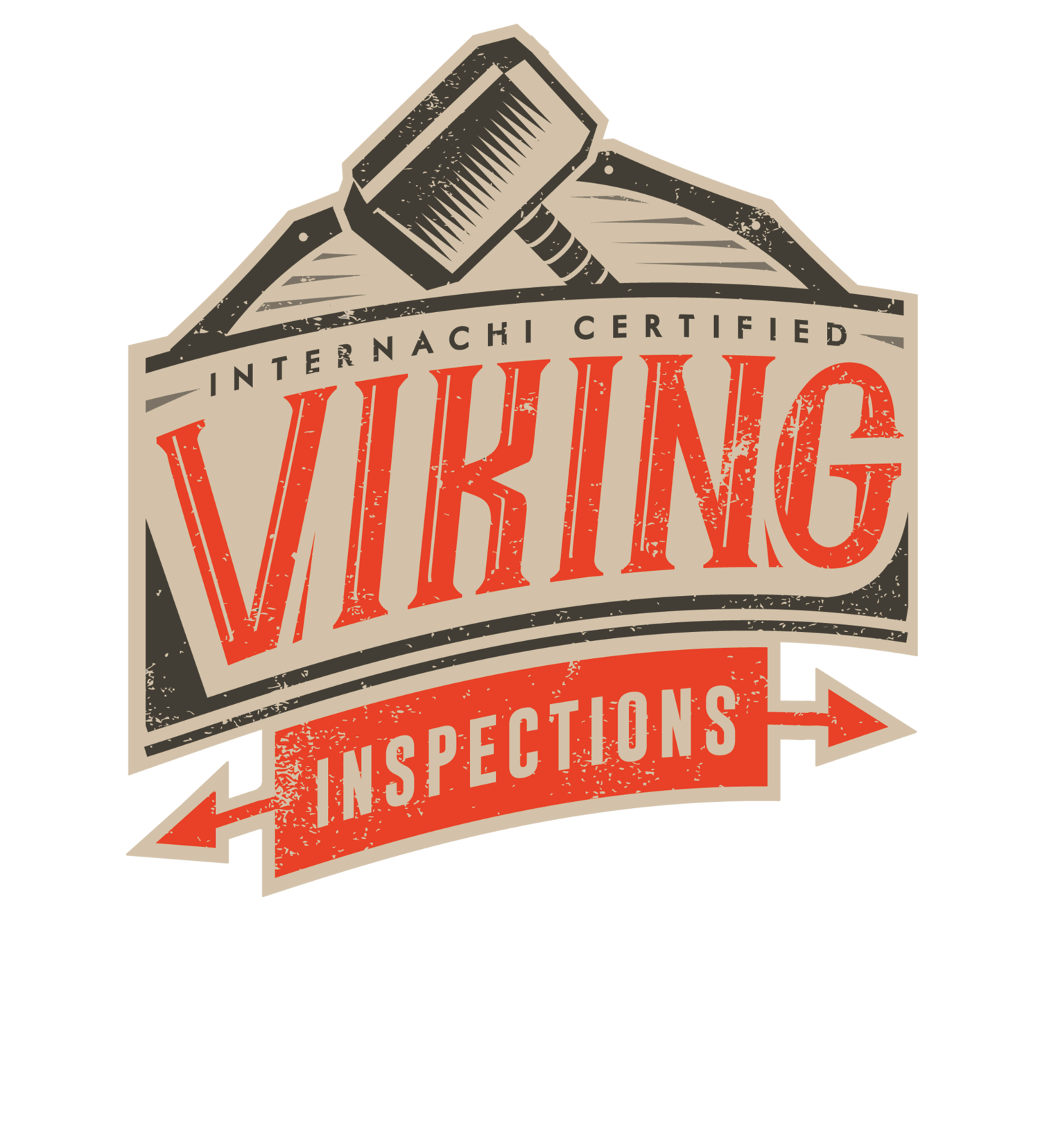 Viking Inspections