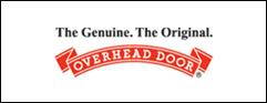 overhead-door-logo.png