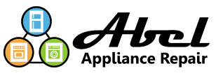 abel-appliance-repair-logo.png