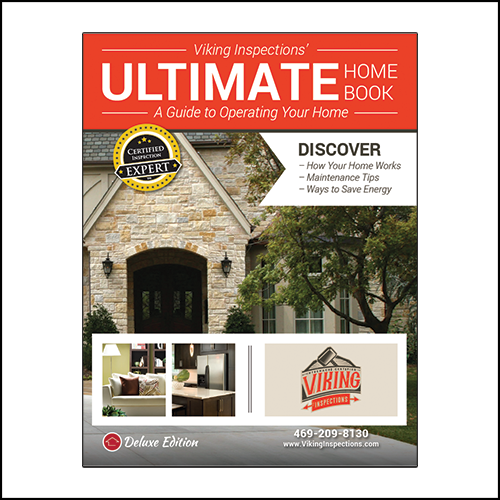 gifts-ultimate-home-book.PNG