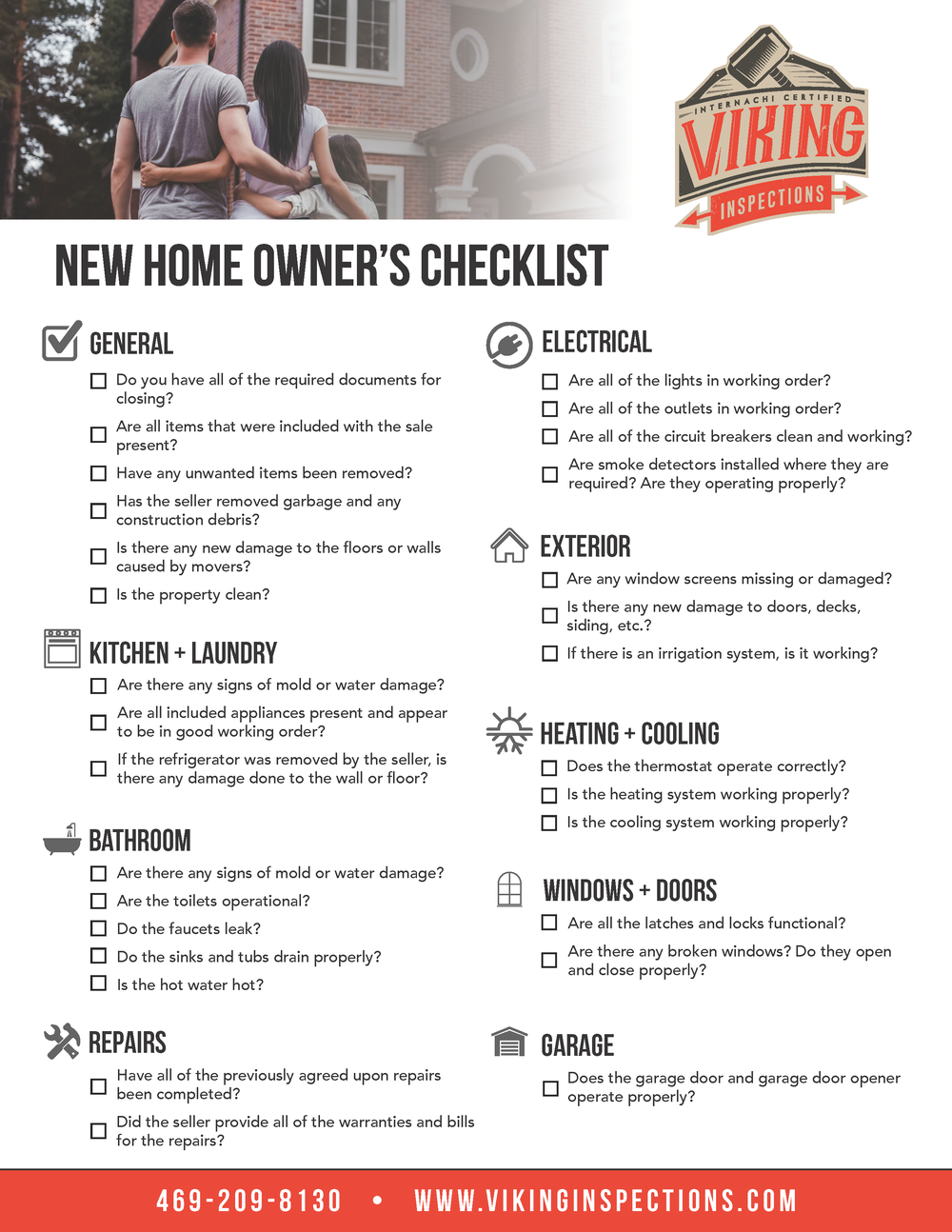 Home Owners Checklist.png