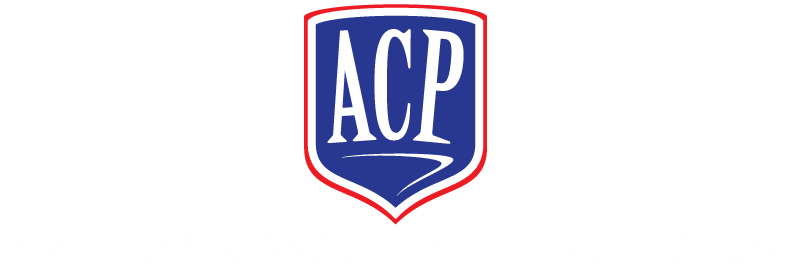 American Consolidated Protection