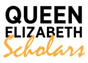 Queen Elizabeth II Diamond Jubilee Scholarship Program