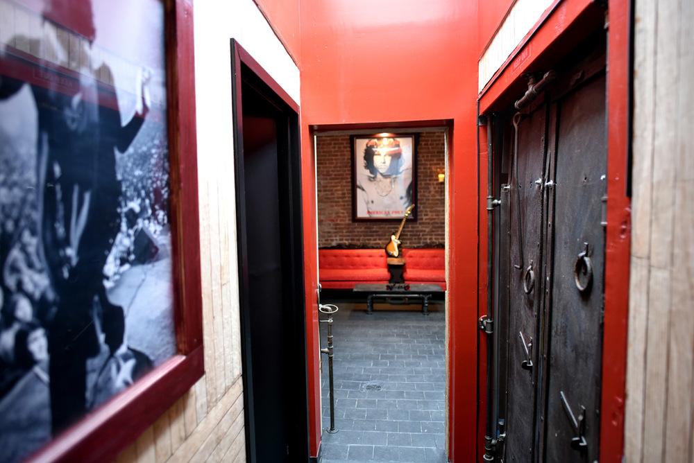 The Black Rose hallway lo by Michael Tulipan.jpg