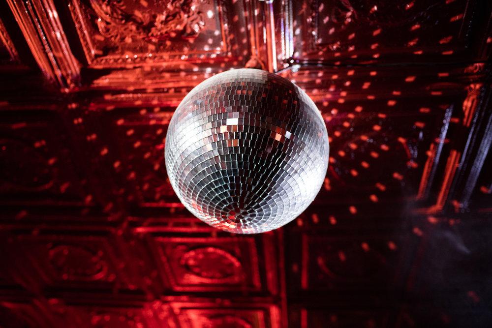 discoball.jpg