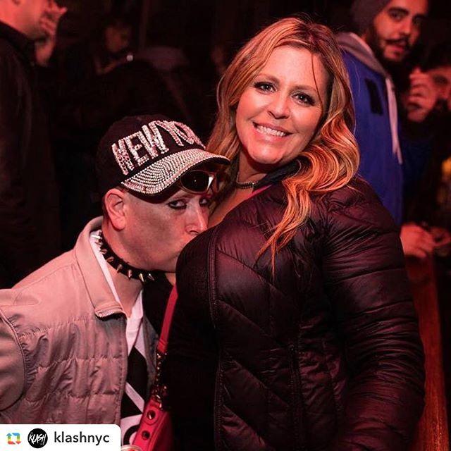 #GPRepost,#reposter,#notetag @klashnyc via @GPRepostApp ======  @klashnyc:The Colors of KLASH, Friday April 7th.. #klash #newklashcity #eastvillage #nyc #theblackrose #nycnights