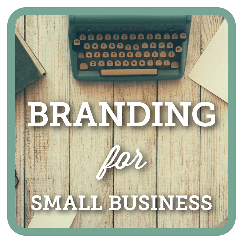 Branding-Crucial-for-Small-Business