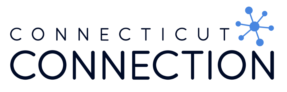CTConnectionLogo-01.png