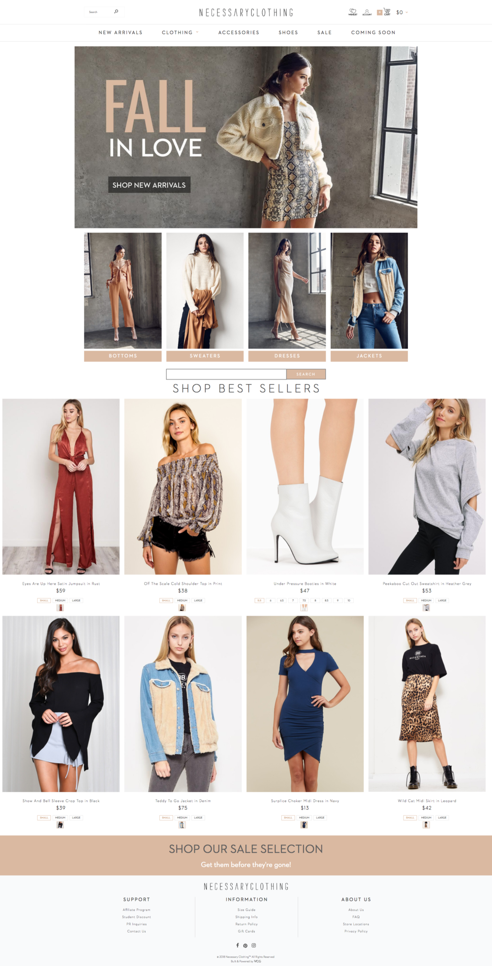 screencapture-necessaryclothing-2018-09-25-14_50_27 2.png