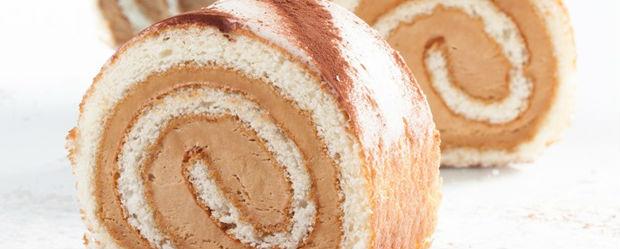 mini_french_pastries2.jpg