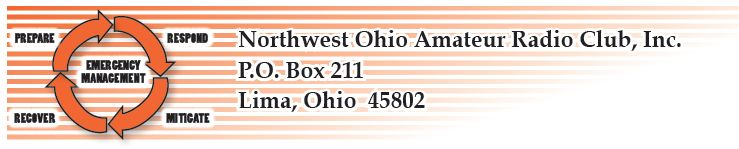 ohio clubs Amateur radio