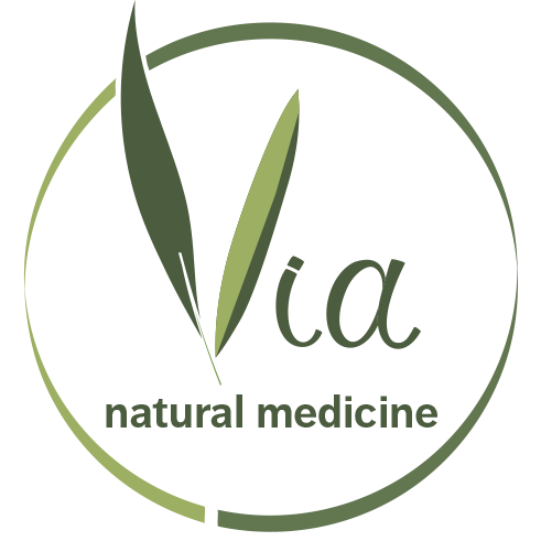 We are a new Multidisciplinary Natural Health Centre, located in the heart of St. Boniface, minutes away from downtown Winnipeg. We are very excited to provide natural and effective care to you and your family in this new environment.