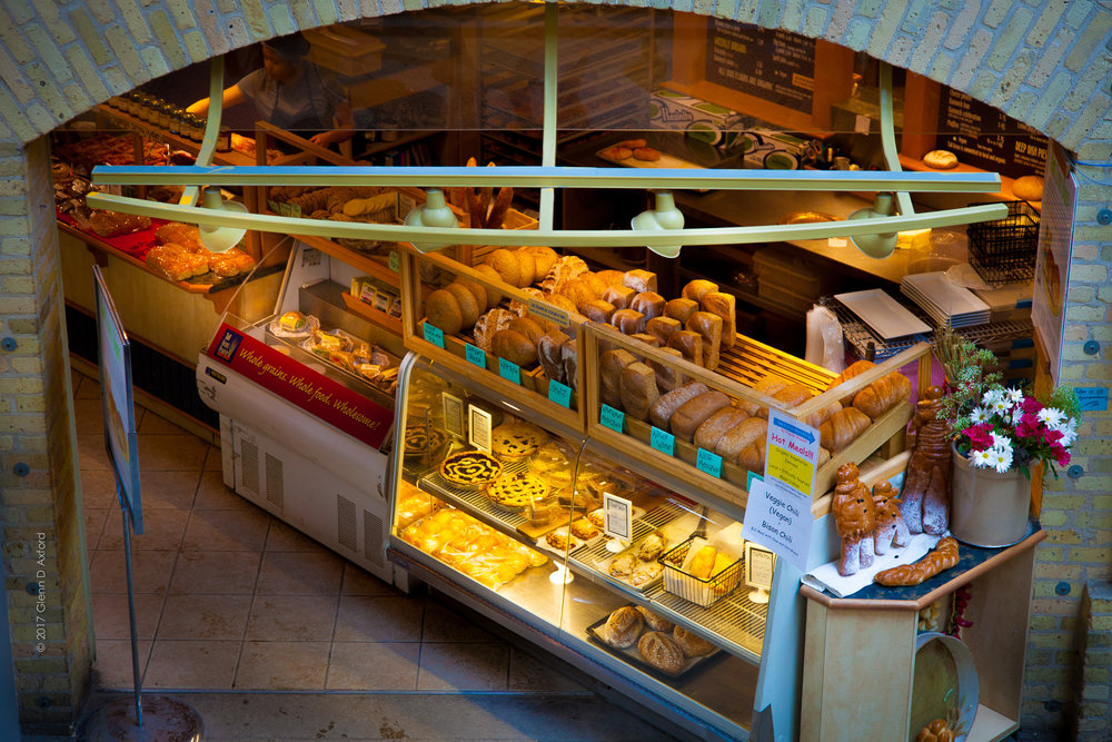 Bakery Hearth-1818.jpg
