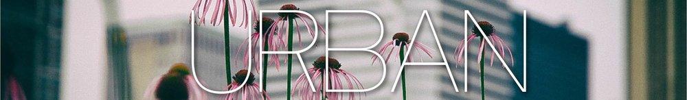 Banner Urban-01.jpg