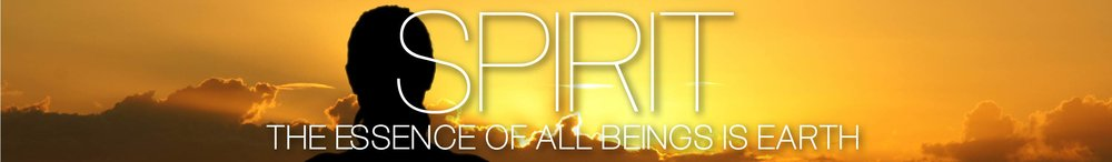 Banner SPIRIT-01.jpg