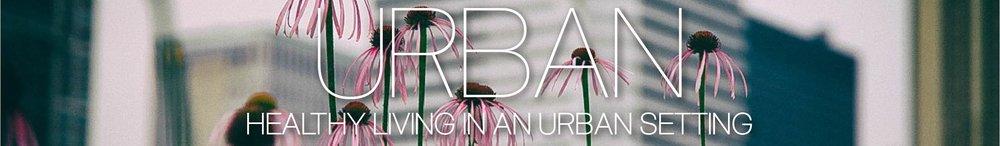 Banner URBAN 01.jpg