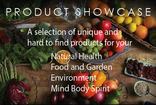 Product Showcase-01-01.png