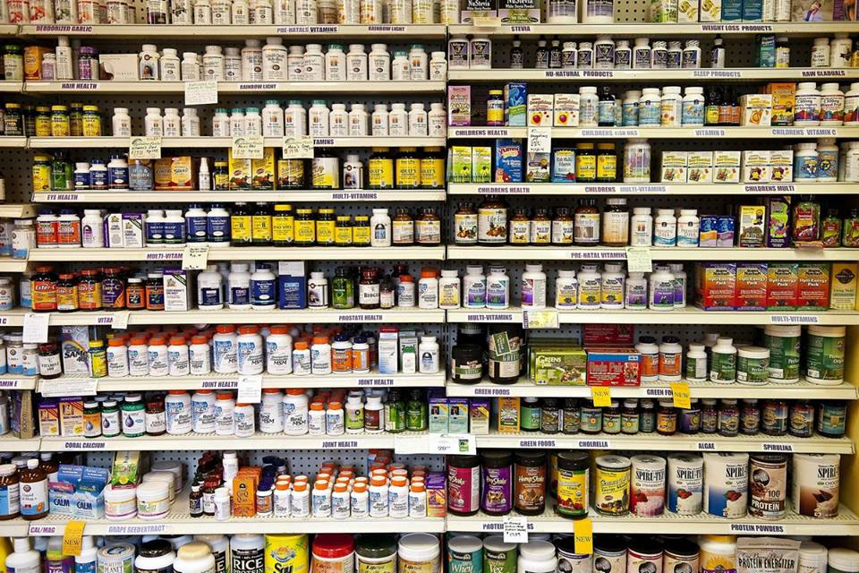 NEW BLOG SERIES: How Does The Natural Health Industry Defend Against Pharma's Attacks?