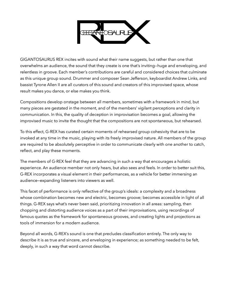 G REX Bio (Pic).png